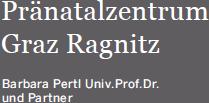 Pränatalzentrum Graz Ragnitz - Barbara Pertl Univ.Prof.Dr. und Partner